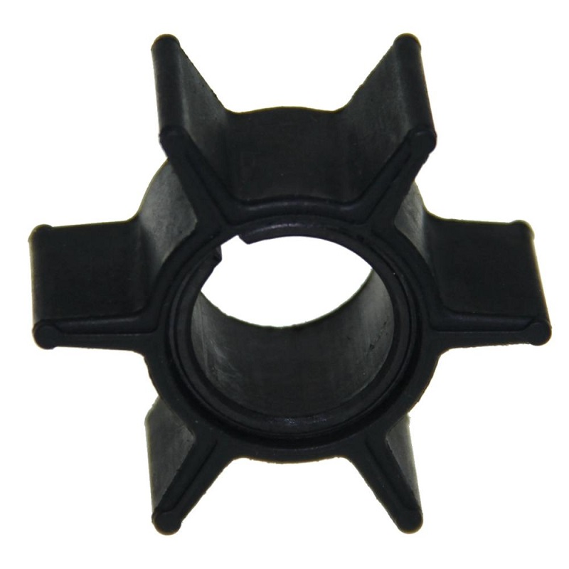 OEM Part No. 47-161541 Water Pump Impeller For Mercury