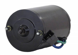 3586765 3856596 3857265-7 3861027-5 854346-4 854525-3 Tilt Trim Motor for Volvo Penta