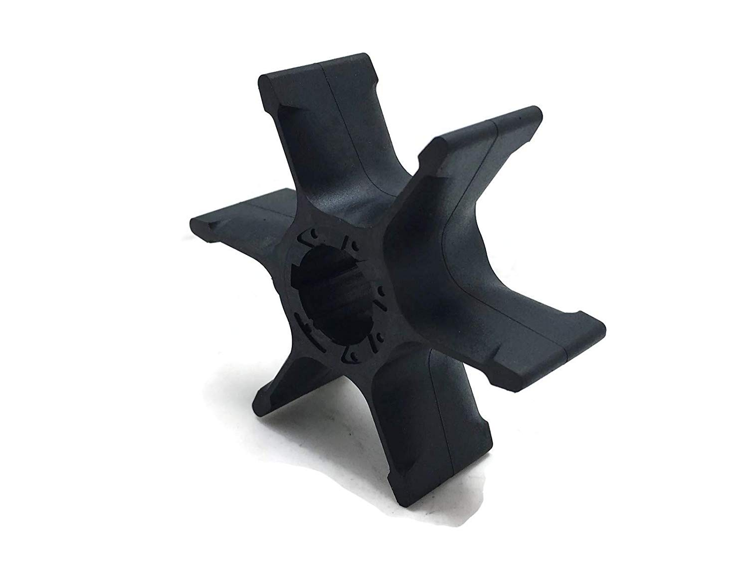 OEM Part No.47-99971M Water Pump Impeller For Mercury