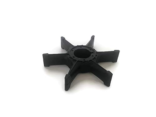 OEM Part No.47-84797M Water Pump Impeller For Mercury