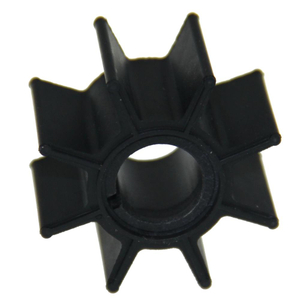 OEM Part No. 334-65021-0 Water Pump Impeller For Tohatsu