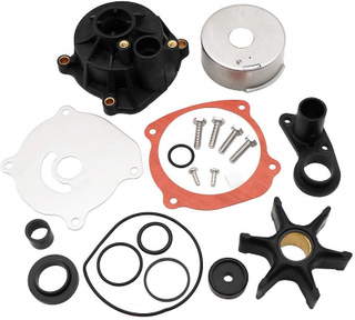 5001594 Water Pump Repair kits for Evinrude Outboard 85-300HP