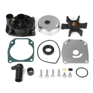 432955 Water Pump Repair kits for Evinrude Outboard 65-75HP