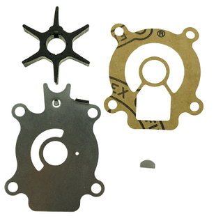 17400-94701 Water Pump Repair kits for Suzuki Outboard 55-65HP