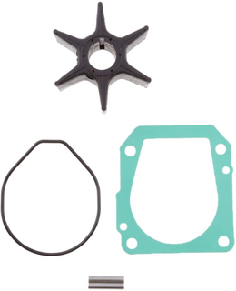 06192-ZY6-000 Water Pump Repair kits for Honda Outboard 115-150HP