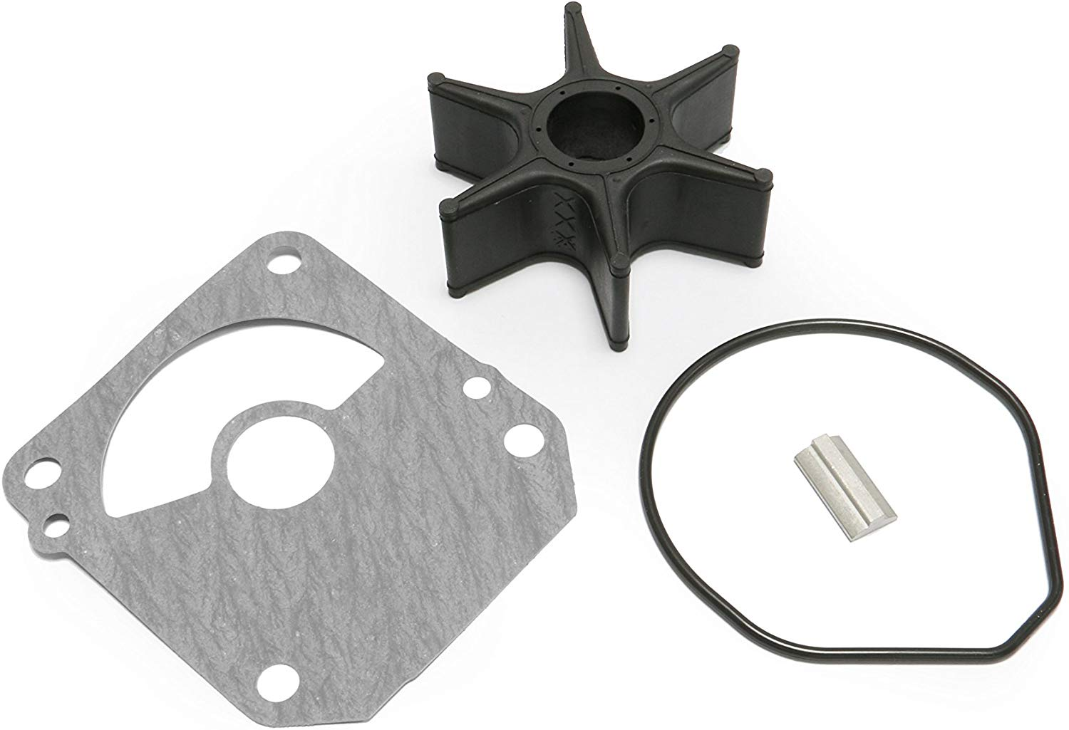 06192-ZW1-000 Water Pump Repair kits for Honda Outboard 75-130HP