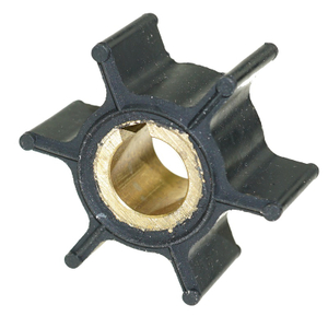 OEM Part No. 387361 Water Pump Impeller For Evinrude